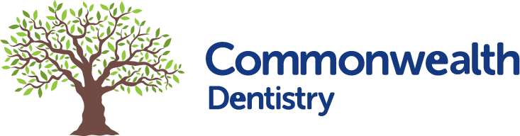 Commonwealth Dentistry