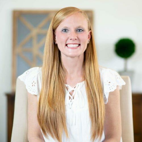 Commonwealth Dentistry | Amber Duryee