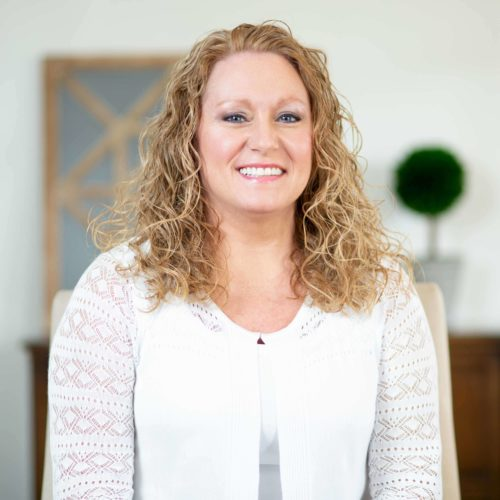 Commonwealth Dentistry | Beth Heath