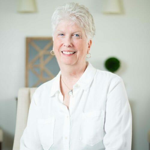 Commonwealth Dentistry | Colleen Drespling