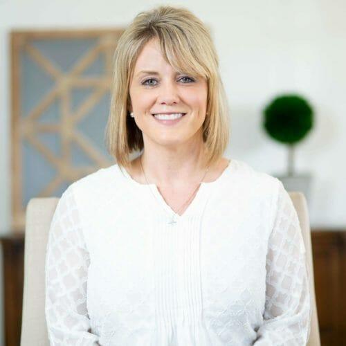 Commonwealth Dentistry | Karen Mitchel