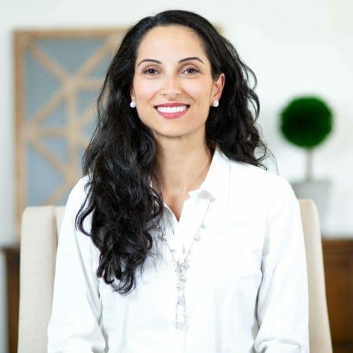 Commonwealth Dentistry | Luiza Kreuzer
