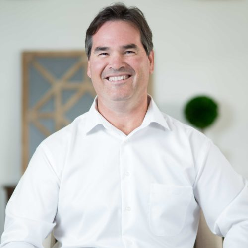 Commonwealth Dentistry | Mark Beltrami | DDS