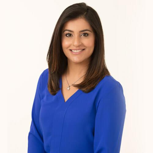 Commonwealth Dentistry | Afia Rasul | DDS