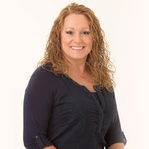 Commonwealth Dentistry | Beth Heath | Manager of Dental Assisting