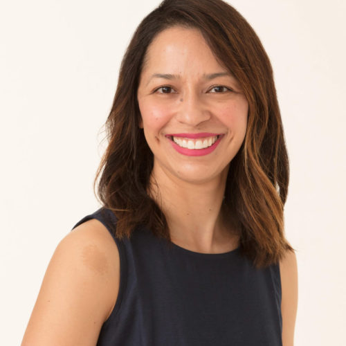 Commonwealth Dentistry | Melissa Alvarado | DDS