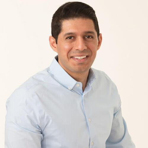 Tayeeb Faruk henrico va family dentist