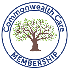 commonwealth care membership