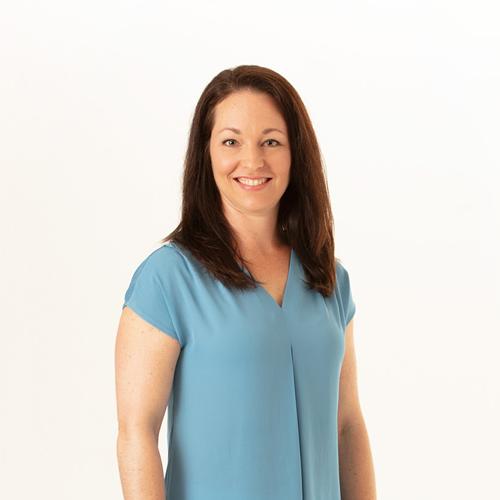 Megan Servinsky, CRNA, MS, BSN