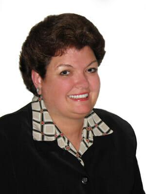 Dr. Susan Heriford